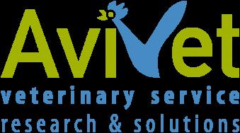 Avivet logo