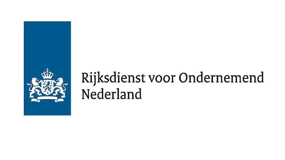 Regelingen van productschap naar RVO.nl | Pluimveeweb.nl - Nieuws voor pluimveehouders