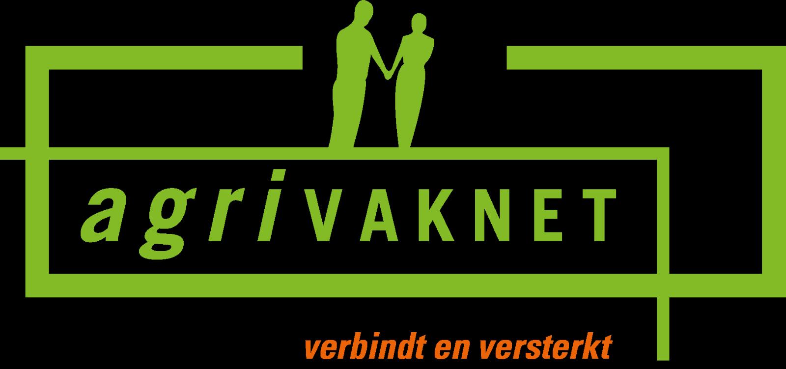 Logo Agrivaknet_Fijnstof Event