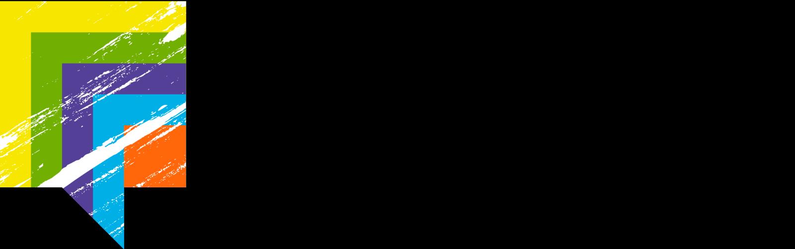 Agrio logo_ Fijnstof Event