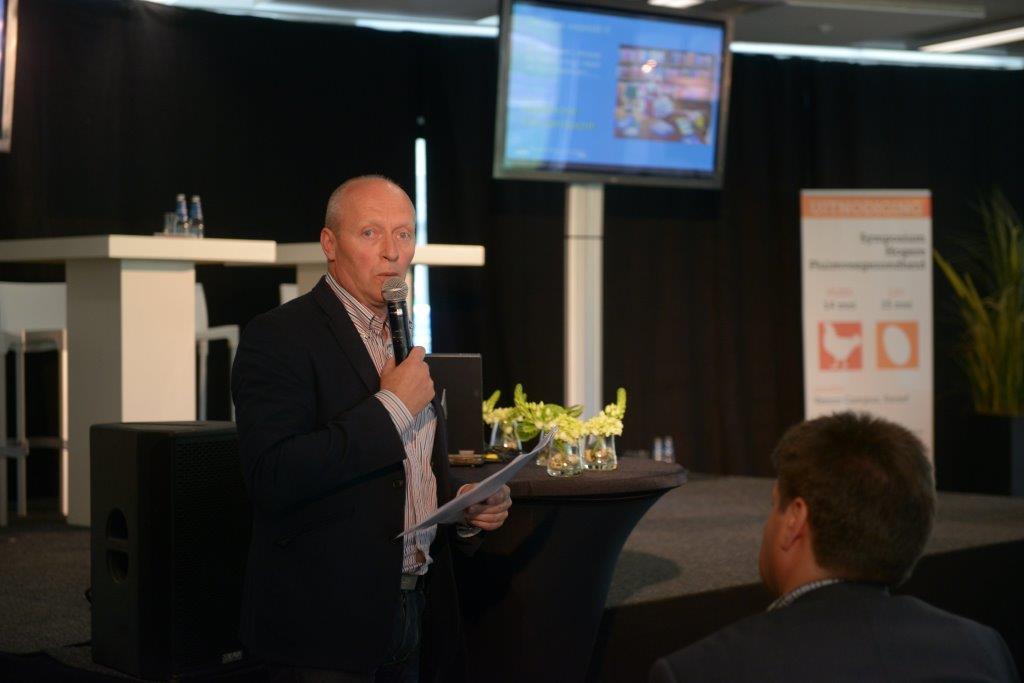 'Pluimveesector wil gelijke behandeling in nieuwe stikstofrichtlijnen'